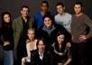 Stargate Universe [Cast]