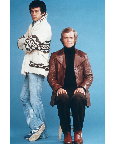 character and film review of the movie starsky and hutch Series creator william blinn first used the name huggy bear on-screen for a character,  film, starsky and hutch are shown to be  starsky & hutch movie,.