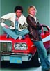 Starsky and Hutch [Cast]