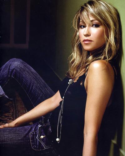 Stevens, Rachel Photo