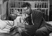 Stewart, James [It's A Wonderful Life]