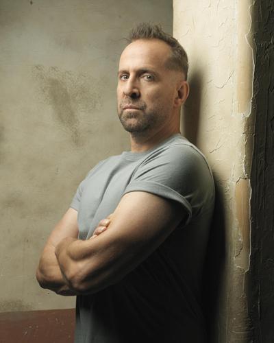 Stormare, Peter [Prison Break] Photo