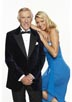 Strictly Come Dancing [Cast]