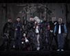 Suicide Squad [Cast]
