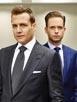 Suits [Cast]