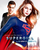 Supergirl [Cast]