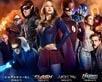 Supergirl [Cast]