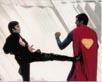 Superman 2 [Cast]
