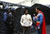 Superman 3 [Cast]