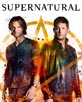 Supernatural [Cast]