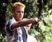 Sutherland, Kiefer [Stand By Me]