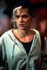 Swanson, Kristy [Buffy The Vampire Slayer]
