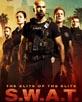 SWAT [Cast]
