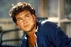 Swayze, Patrick [Dirty Dancing]