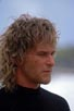 Swayze, Patrick [Point Break]