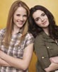 Switched at Birth [Cast]
