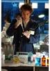 Szmanda, Eric [CSI : Crime Scene Investigation]