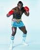 T, Mr [Rocky III]