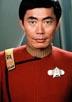 Takei, George [Star Trek]