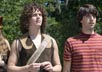Taking Woodstock [Cast]