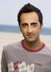 Talai, Amir [The Ex-List]