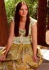 Tamblyn, Amber [Joan of Arcadia]