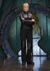 Tapping, Amanda [Stargate Atlantis]