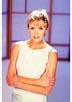 Tapping, Amanda [Stargate SG-1]
