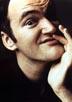 Tarantino, Quentin