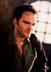 Tarantino, Quentin [Desperado]