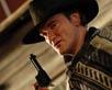 Tarantino, Quentin [Django Unchained]