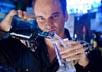 Tarantino, Quentin [Planet Terror]