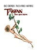 Tarzan The Apeman [Cast]