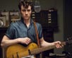 Taylor-Johnson, Aaron [Nowhere Boy]