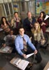 Teachers [Cast]