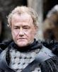 Teale, Owen [Game of Thrones]