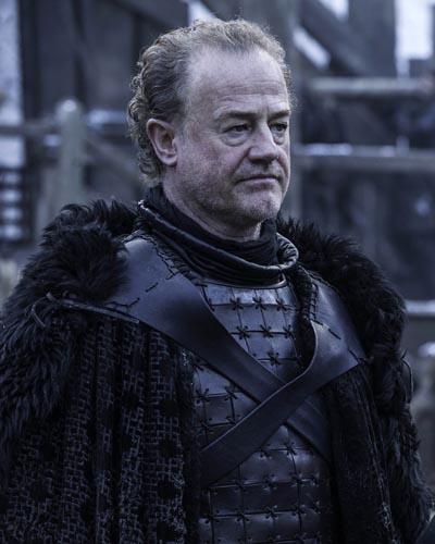 Teale, Owen [Game of Thrones] Photo