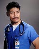 Tee, Brian [Chicago Med]