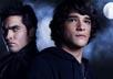 Teen Wolf [Cast]