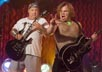 Tenacious D and the Pick of Destiny [Cast]