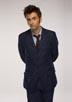 Tennant, David [Doctor Who]