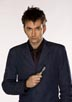 Tennant, David [Doctor Who]