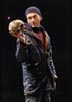 Tennant, David [Hamlet]