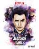 Tennant, David [Jessica Jones]