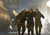 Terminator  Salvation [Cast]