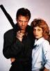 Terminator, The [Cast]