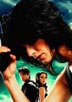 Terminator : The Sarah Connor Chronicles [Cast]