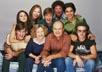 That 70's Show [Cast]