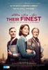 Their Finest [Cast]