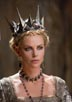 Theron, Charlize [Snow White and the Huntsman]